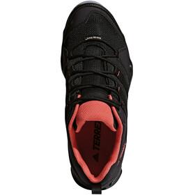 adidas TERREX AX2R GTX - Chaussures Femme - noir